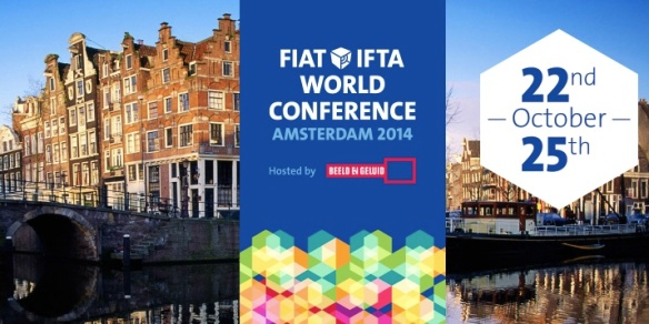 FIATconferencebanner