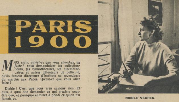 paris-1900-nicole-vedres.jpg